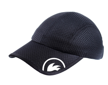 Gorra Rooster Old