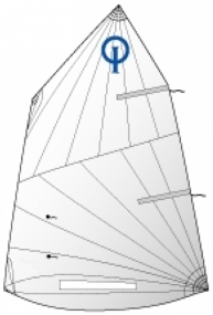 Optimist Vela
