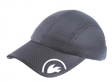 Gorra Rooster Old | Gorras, Viseras, Buff | ROOSTER