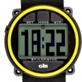 GILL Crono Regata, YELLOW